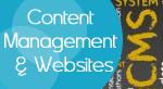 Content / Document Management & Websites