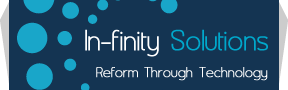 In-Finity Solutions